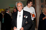 SIR DAVID TANG, Royal Academy of Arts Annual dinner. Royal Academy. Piccadilly. London. 1 June <br /> <br />  , -DO NOT ARCHIVE-© Copyright Photograph by Dafydd Jones. 248 Clapham Rd. London SW9 0PZ. Tel 0207 820 0771. www.dafjones.com.