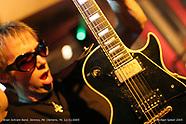 2005-12-32 The Brian Schram Band