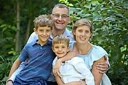 Maltas Family