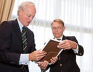 2014 NGF ALV met nieuwe president (Zelsmann)