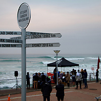 South Island Surf Champs 2016