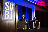 SVBJ - Bay Area Corporate Counsel Awards
