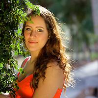 Nicolle Alves