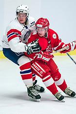 02.11.2003 Danmark - Norge