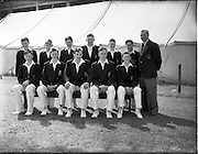 16/05/1956<br />