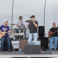 Dave Nevling & The Blues Kats