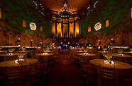 2012 11 18 Gotham Hall Lion King 15th Anniversary