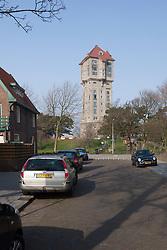 Ijmuiden Velsen,, Noord Holland, Netherlands
