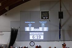 Dutchland All Stars vs Shore Points All Stars 6-9-18