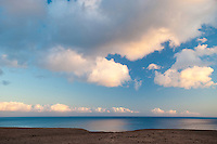 Jandía Natural Park, Fuerteventura Island, Canary Islands, Spain.