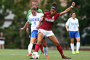 2014.08.24 Duke vs Stanford