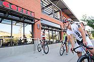 2014.09.07 Cycling in Boulder Colorado