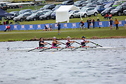 Race: 340  Event: W Non-Champ D-F 4x-  Final<br /> <br /> British Rowing Masters Championships 2018<br /> Sunday<br /> <br /> To purchase this photo, or to see pricing information for Prints and Downloads, click the blue 'Add to Cart' button at the top-right of the page.