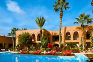 Golf du Soleil Agadir