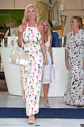 EXCLUSIVE<br />