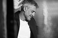 SERGIO DALMA.<br /> Foto: MIGUEL PEREIRA<br /> Director Aristico: TXEMA ROSIQUE<br /> Estilismo: VIVI WERDUM<br /> Maquillaje: LAURA DEL MORAL<br /> Ayudante de fotografía: FERNANDO ESTEVEZ<br /> Producción: ANGELICA ROMA, ALBERTO SANCHEZ (VISUAL NOISE)<br /> Warner Music.<br /> Daylight Studios.