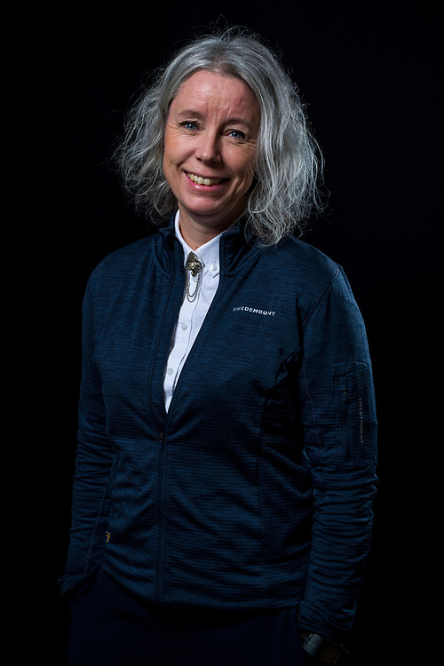 ÖSTERSUND 20210922<br /> Camilla Ingerhed - Ekonomi<br /> Porträttfotografering - Svenska Skidskytteförbundet<br /> <br /> Foto: Per Danielsson/Projekt.P