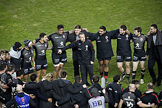 French Rugby