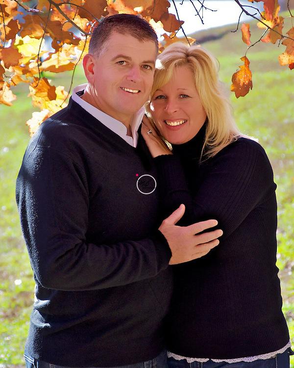 Jim and Debbie tree v2