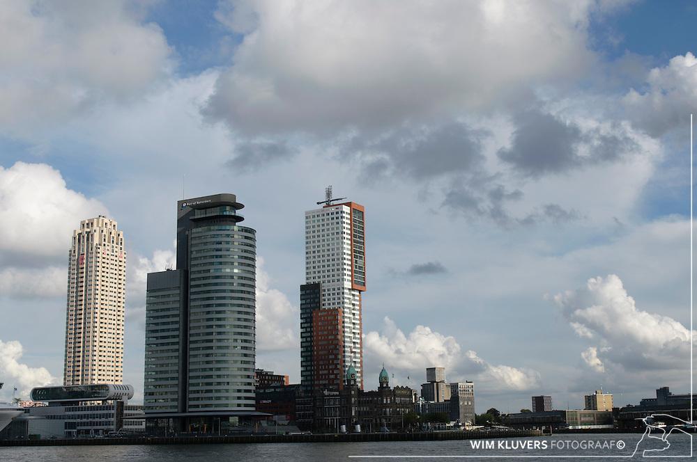WK20100912-013.NEF.Rotterdam ,kop van zuid