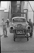 Morris Minors.29/06/1971