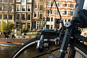 Netherlands stock images