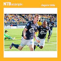 Start-Viking 2015