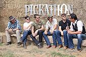 Pickathon 2012