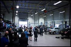 Mercedes Benz 4-4-12