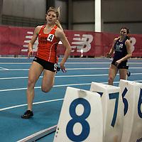 Track & Field - 2015 New Balance Indoor Boise
