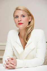 Claire Danes attends the Homeland TV junket in Los Angeles, CA, USA, on August 27, 2014. Photo by HT/ABACAPRESS.COM  | 463515_005 Los Angeles Etats-Unis United States