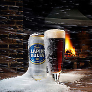 Glass and can of beer in a snow storm in front of an open pub fire Ray Massey is an established, award winning, UK professional  photographer, shooting creative advertising and editorial images from his stunning studio in a converted church in Camden Town, London NW1. Ray Massey specialises in drinks and liquids, still life and hands, product, gymnastics, special effects (sfx) and location photography. He is particularly known for dynamic high speed action shots of pours, bubbles, splashes and explosions in beers, champagnes, sodas, cocktails and beverages of all descriptions, as well as perfumes, paint, ink, water – even ice! Ray Massey works throughout the world with advertising agencies, designers, design groups, PR companies and directly with clients. He regularly manages the entire creative process, including post-production composition, manipulation and retouching, working with his team of retouchers to produce final images ready for publication.