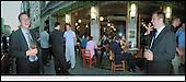 restaurants_edit