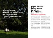 Herausgeber Patriotische Gesellschaft von 1765.<br /> wahrschau hamburg<br /> Agentur für Kommunikation GmbH