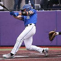 Baseball: Aurora University Spartans vs. Misericordia University Cougars