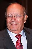 Senator Alphonse D'Amato