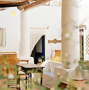 Hotel Signum, Salina, Aeolian Islands, Italy