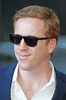 LONDON - June 04: Damian Lewis at the Glamour Women of the Year Awards 2013 (Photo by Brett D. Cove)