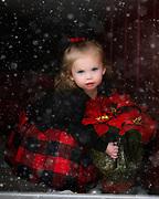 Child Portraits, Child Portraiture, Child Photography at Darren Elias Photography