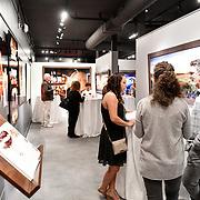 Modernist Grand Opening 2019