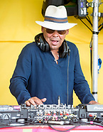 Craig Charles,common people oxford