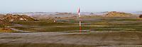 TEXEL - De Cocksdorp - Hole 14. Golfbaan De Texelse. COPYRIGHT KOEN SUYK