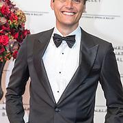 NLD/Amsterdam/20160907 - Inloop Gala van het Nationale Ballet 2016, Pim Wessels