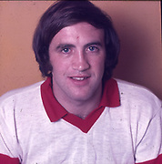 Anthony 'Tony' McGurk is a former Gaelic footballer who played for the Derry county team in the 1970s and 1980s. He won three Ulster Championships with the side (1970, 1975 and 1976). McGurk played club football with Erin's Own GAC Lavey, where he won the All-Ireland Senior Club Football Championship in 1991, as well as Ulster Club and Derry Club Championships.<br />