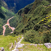 Many modern-day archaeologists now believe that Machu Picchu served as a royal estate for Inca emperors and nobles.