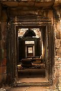 Angkor<br /> Excursions