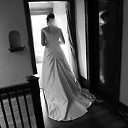 Wedding photojournalism by Thomas Patterson. 503.508.4274 / tom@yourpaltom.com