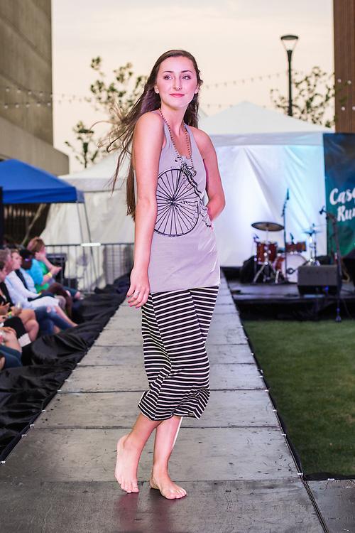 Fashion from Allie M Designs