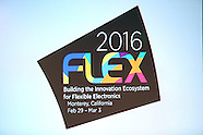 NextFlex 16