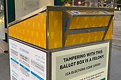 News-Election 2020-Oct 17, 2020